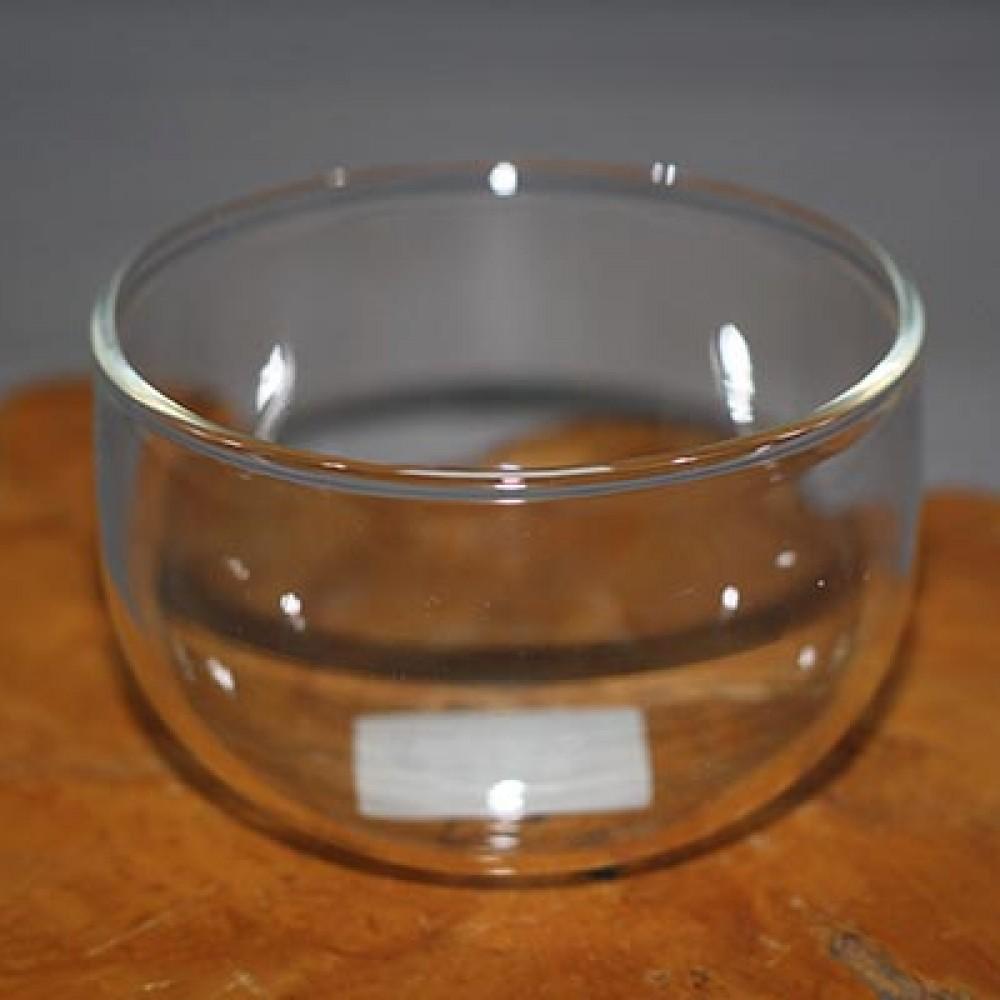 玻璃鑑定碗