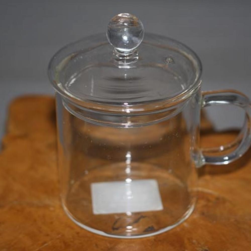 玻璃鑑定單杯