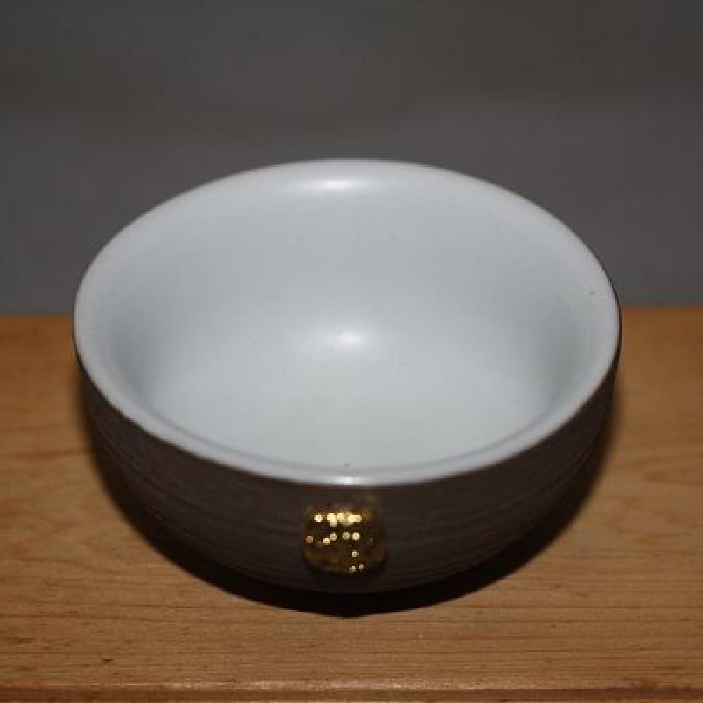 原礦石中圓杯