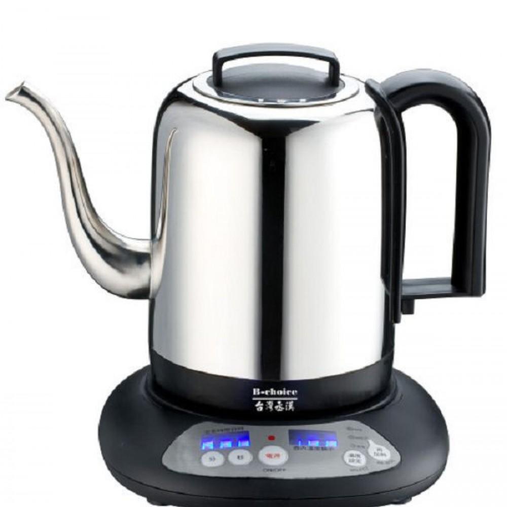 全功能快速電茶壺